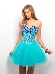 short winter ball dresses other dresses dressesss