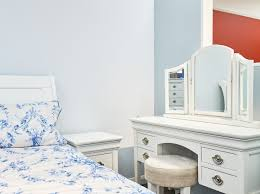 Signature Bedroom Furniture Online Store 11