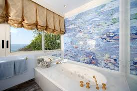 bathroom wall mural ideas miami wall murals ideas bedroom contemporary with photograph mural