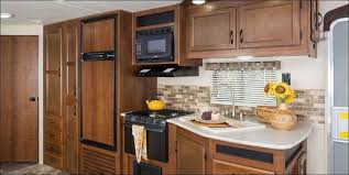 Build Your Own Kitchen by Kitchen Build Your Own Kitchen Island Kitchen Island 24 X 48