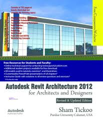 cheap architects architecture find architects architecture deals