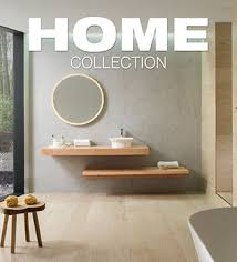 Tile On Wall In Bathroom Tile Porcelanosa