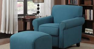 Navy Blue Leather Club Chair Awakening Woman Blog Navy Accent Chairs Accent Chairs Living