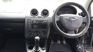 100 ford fiesta manual 2001 manuais do propriet磧rio e mec