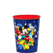 favor cups party favor cups for kids party city