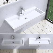 design handwaschbecken design waschbecken ebay