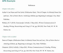 apa format citation book apa format citing books in text apa format in text citation journal