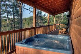 the residence at whispering rentals wonderful brilliant chattahoochee cabin rental whispering waters