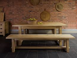 Dining Room Corner Table by Dining Room Booth 2017 Dining Table Corner Table Kitchen
