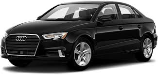 audi a3 sedan lease 2018 audi a3 incentives specials offers in houston tx
