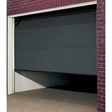 bunnings doors u0026