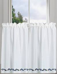 30 Curtains Curtains Paine Products