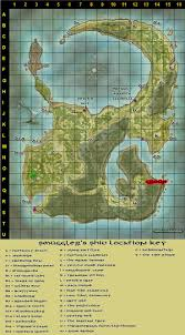 Florida Shipwrecks Map 100 Best Maps Images On Pinterest Dungeon Maps Fantasy Map And