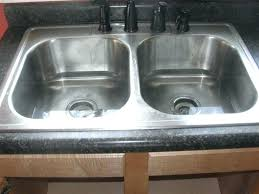how to open sink drain bathroom sink won t drain bathroom sink drain wont open howt club