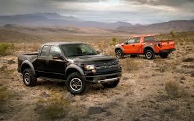 Ford Raptor Concept Truck - 2015 ford raptor svt f 150 pickup widescreen photos cars