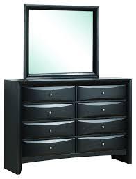 Mirrored Bedroom Furniture Target Target Black Dresser Bestdressers 2017
