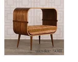pet furniture etsy