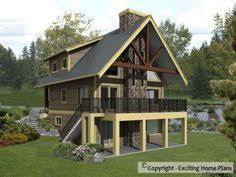 simple porch addition to a frame house let u0027s create pinterest