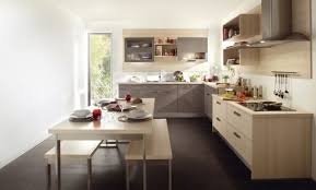 cr馘ence cuisine pas cher cr馘ence cuisine conforama 100 images crdence cuisine conforama