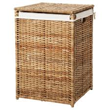 Laundry Divider Hamper by Laundry Baskets Laundry U0026 Cleaning Ikea