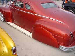 215 best 1941 plymouth images on pinterest plymouth html and other