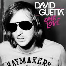David Guetta Bad Discografía De David Guetta David Guetta