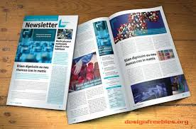 flyer layout indesign free free indesign newsletter template design no 2 free indesign
