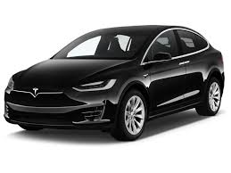 tesla inside engine 2016 tesla model x review ratings specs prices and photos