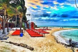 cancún beaches 10best reviews