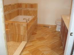 Floor Tiles For Bathroom Bathroom Floor Tile Design Patterns Photos On Stunning Home