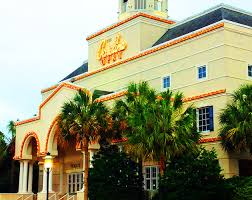 South Carolina natural attractions images 11 top rated tourist attractions in myrtle beach planetware jpg