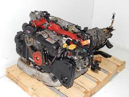 subaru wrx engine wrx sti version 5 9 ej20 u0026 ej207 turbo engine s j spec auto sports