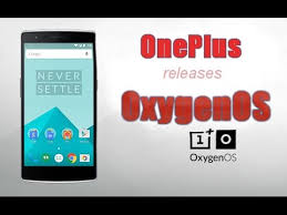 android os releases oneplus releases oxygenos its custom android os