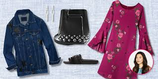 Clothing Advice Perfect Gear For by Best Style Tips U0026 Advice For Teens In 2017