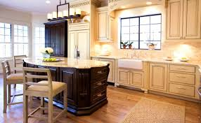 Kitchen Cabinet Replacement Doors And Drawers Astounding Old Metal Kitchen Cabinets Value Tags Old Kitchen
