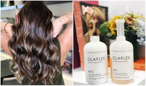 where can you buy olaplex hair treatment what is olaplex and how does it work fabio scalia hair salon