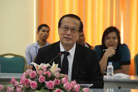 chambre de commerce à l étranger cambodge vers des chambres de commerce à l étranger cambodge mag