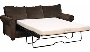 futon couch bed walmart futon bed walmart walmart futon couch