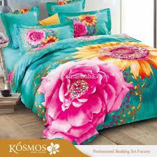list manufacturers of home sweet home turkey buy home sweet home