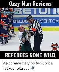 Funny Nhl Memes - 25 best memes about ice hockey ice hockey memes