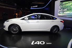 kereta hyundai hyundai i40 memenuhi permintaan pasaran dengan harga bermula