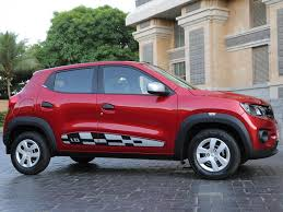 renault kwid black colour renault kwid wallpapers free download