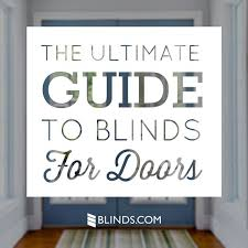 French Door Shades And Blinds - best 25 buy blinds ideas on pinterest roman blinds design diy