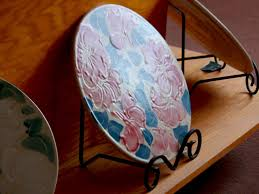 chatham pottery handmade stoneware