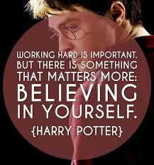 best 25 inspirational harry potter quotes ideas on