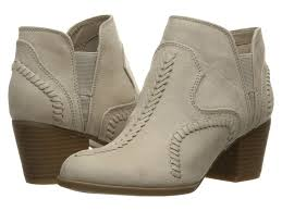 ugg womens roslynn boots amazon boots chelsea at 6pm com