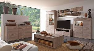 Find Living Room Furniture Stylish Living Room Furniture Solutions Desire To Inspire