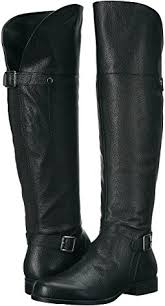 naturalizer womens boots size 12 boots boots shipped free at zappos