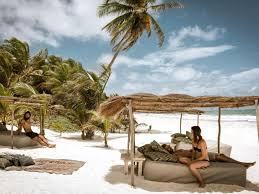best price on be tulum beach and spa resort in tulum reviews