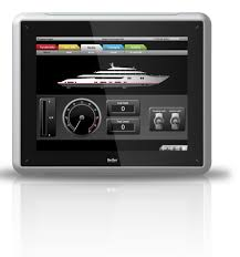 mitsubishi electric automation ix hmi for world class machines and performance 999 automation